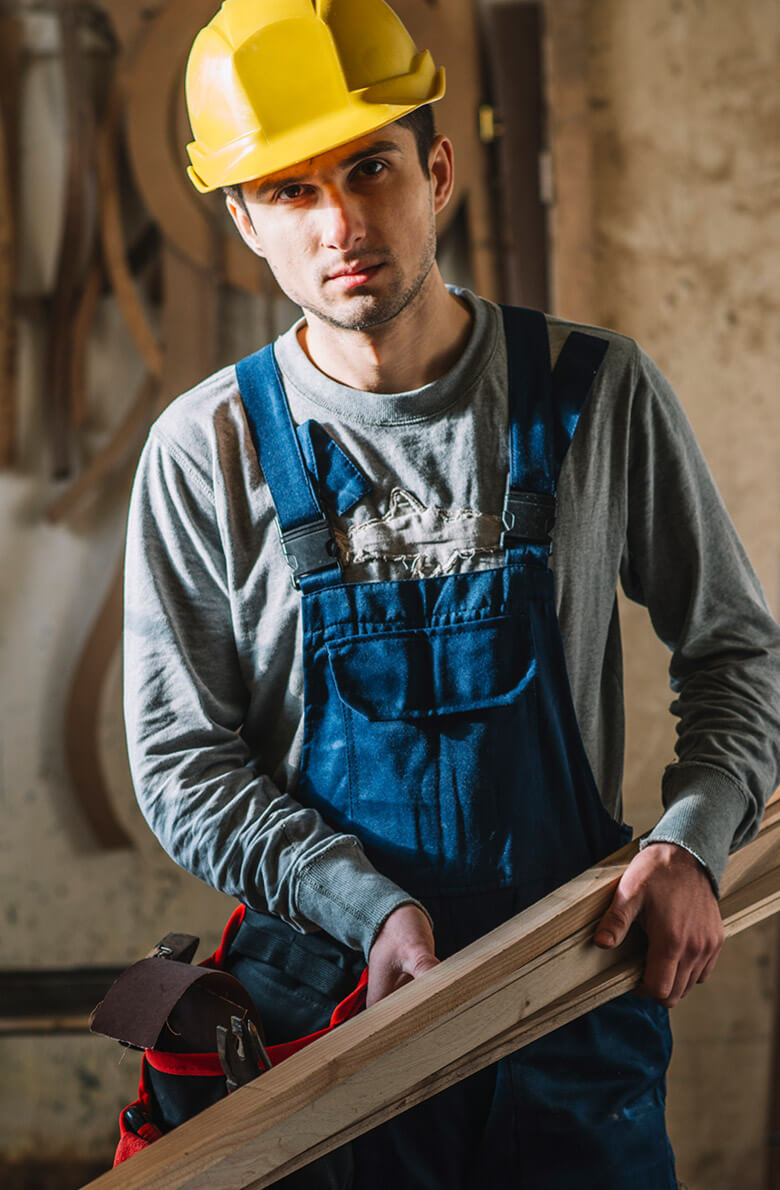 home_carpenter4_pic2
